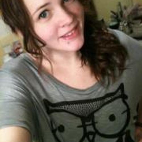 Albrie Boyer's avatar