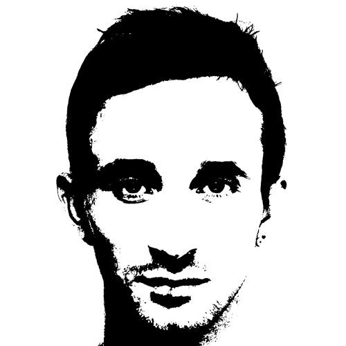 duhformagio's avatar