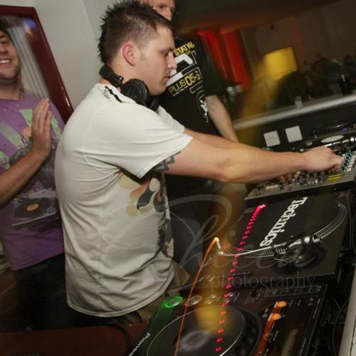 DJ HURTY.'s avatar