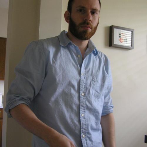 John E Hamilton's avatar