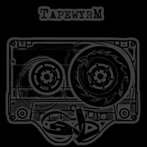 Tapewyrm's avatar