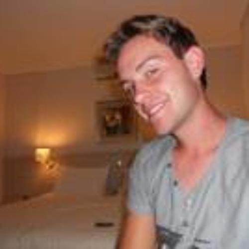 Douglas Theobald's avatar