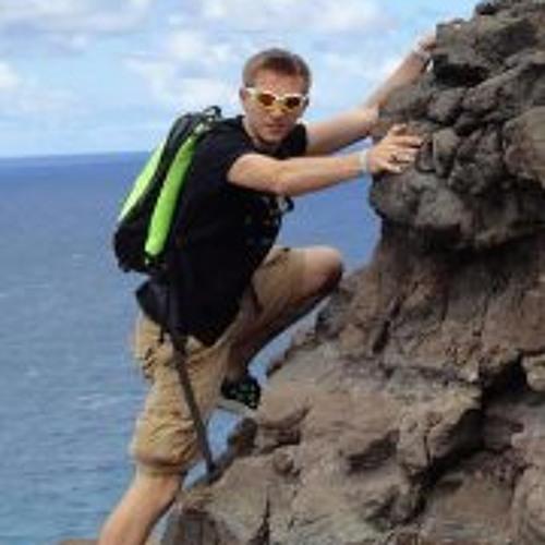 Brandon O'Donnell 2's avatar
