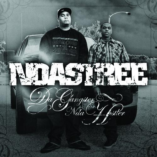 Ndastree's avatar