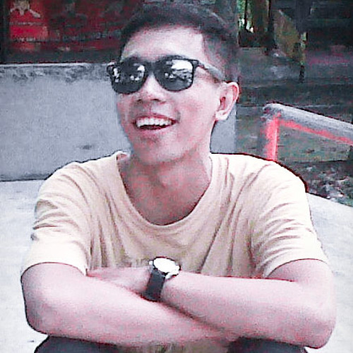 Dhimas Mangkuwijaya's avatar