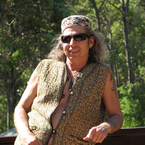 Peter Benzing's avatar