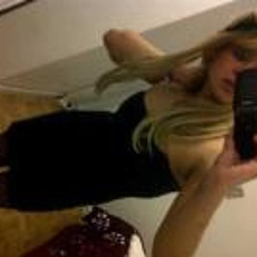 Ayla Stars's avatar