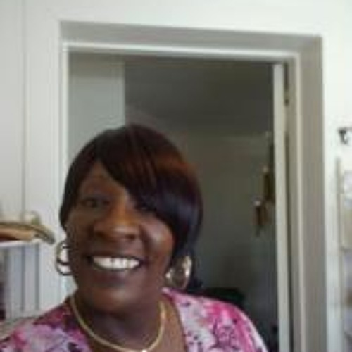 Michelle D. Nance's avatar