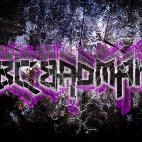 BC Badman mix 256kbps