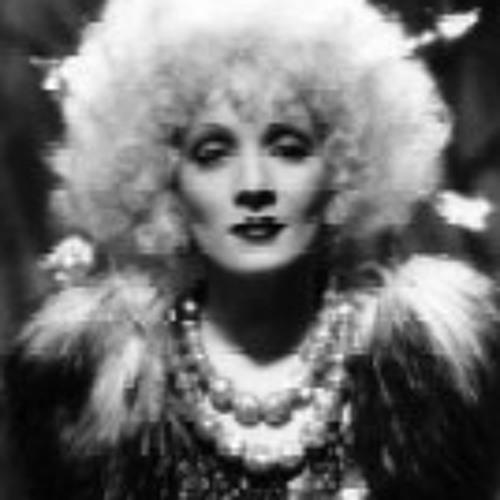 Dollybaby's avatar