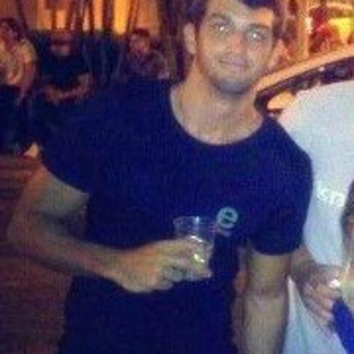 Rafael Araujo 7's avatar