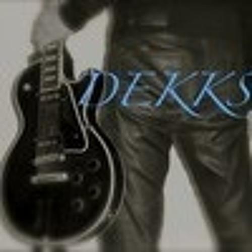 DEKKS's avatar