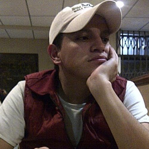fabi3465's avatar