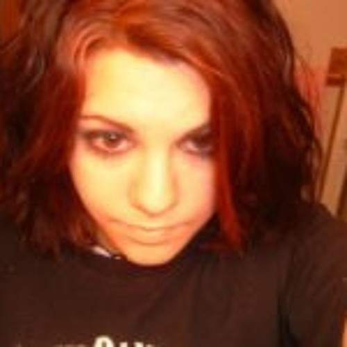 Katlyn Daugherty's avatar