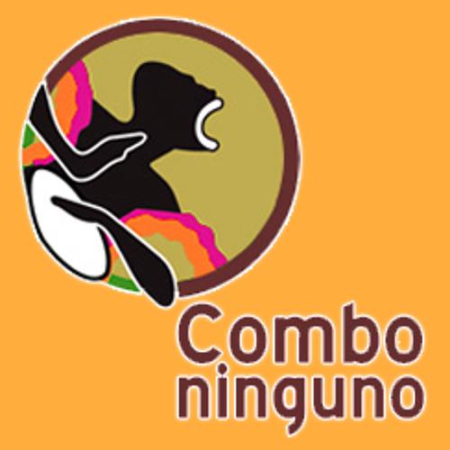 05 - La Bruja - Combo Ninguno -  La Bruja