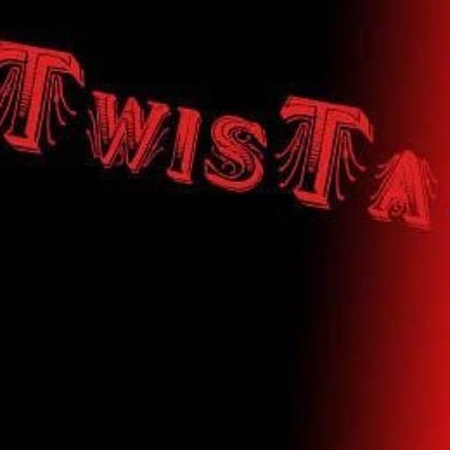 Mc TwisTa's avatar