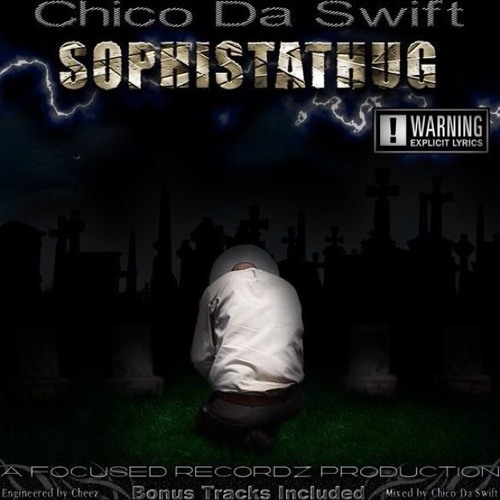 ChicoDaSwift's avatar