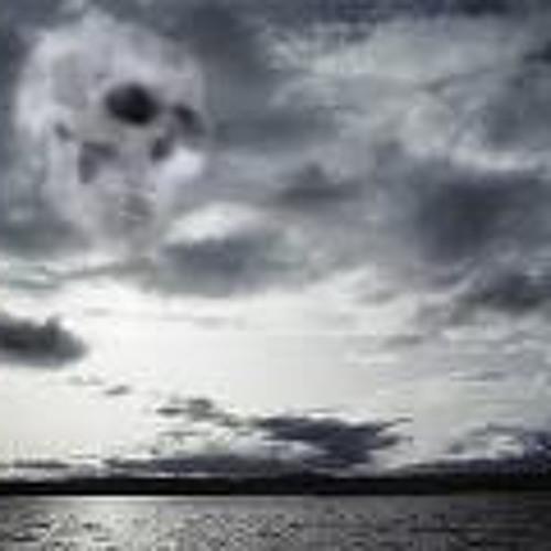 Cloud - Skyline Tide's avatar