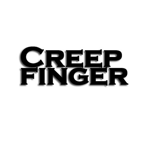 Creepfinger's avatar