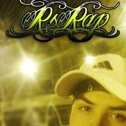 POR LA MISMA RAMA - RsRap feat KRIOS DEL CEMENTO , KILLER SKILL , MOVIMENTAL & SENIC