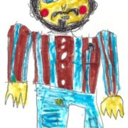 Barry Elliott 1's avatar