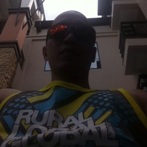 bogito08's avatar