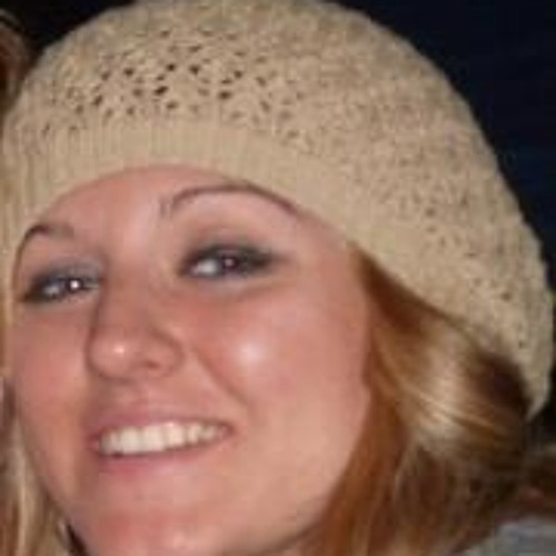 Candiace Davis-Terry's avatar