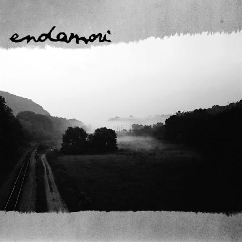 endamori's avatar