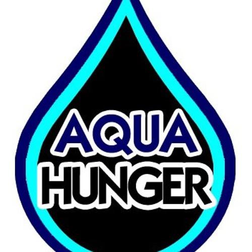 Aqua Hunger's avatar