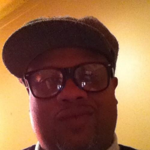 beeable729's avatar