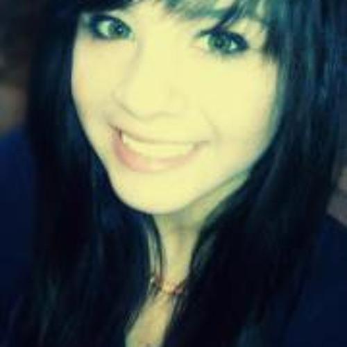 Jannet Loopez's avatar