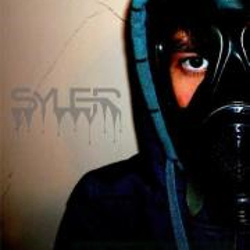 Syler Dubstep's avatar
