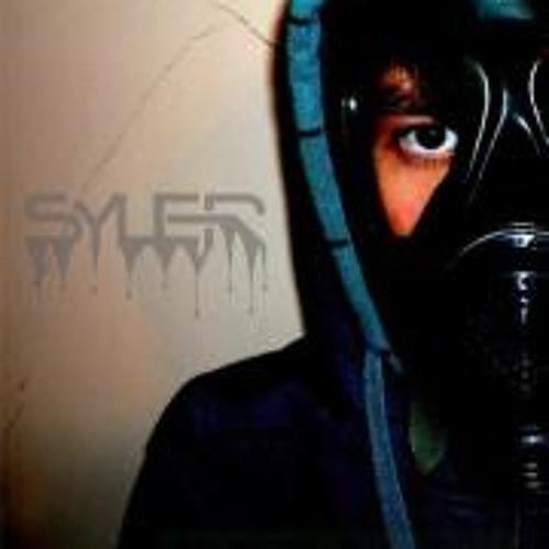 Syler Dubstep's avatar