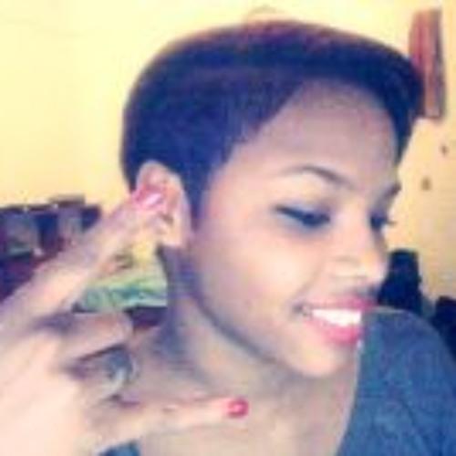 Nelly Bratt Ortiz's avatar
