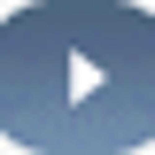 LKyser's avatar