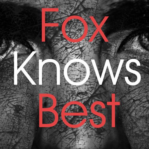 Fox Knows Best's avatar