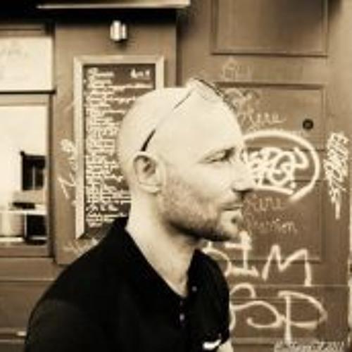 Pierre Granjean's avatar