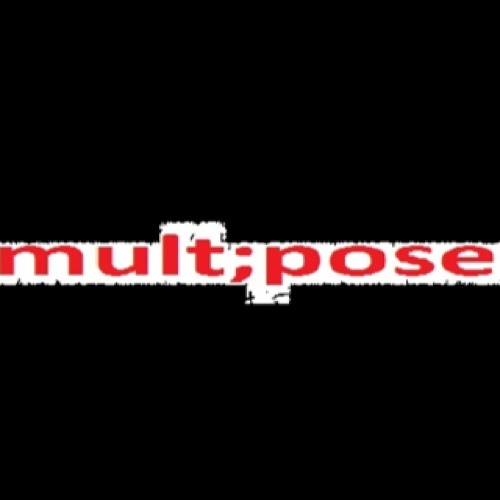 multipose's avatar