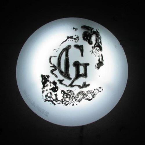 experimentalspace-g's avatar