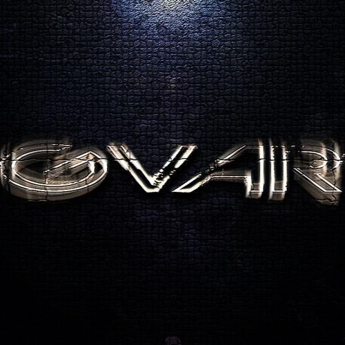 GVAR's avatar