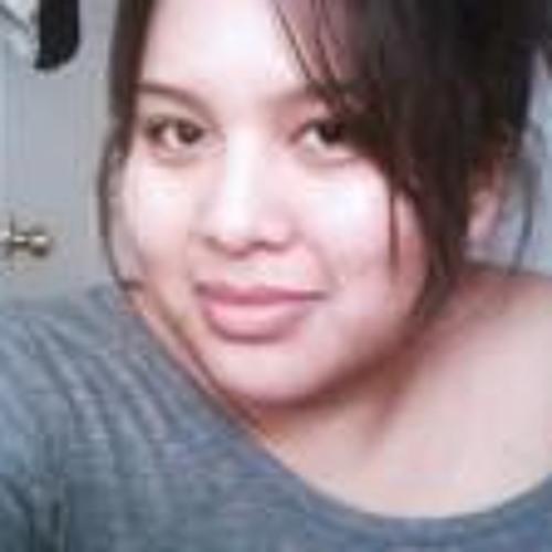 Lemichelle Lane's avatar