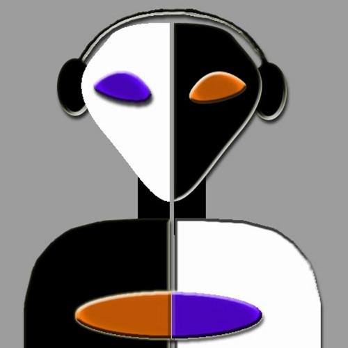 waterpartys's avatar