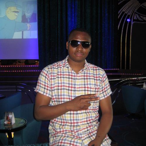 francoiskabongo's avatar