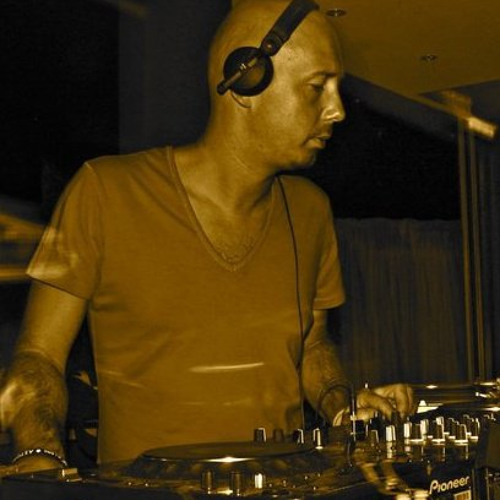 Dj Luca Effe's avatar