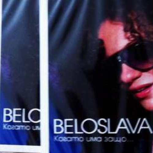 Beloslava's avatar