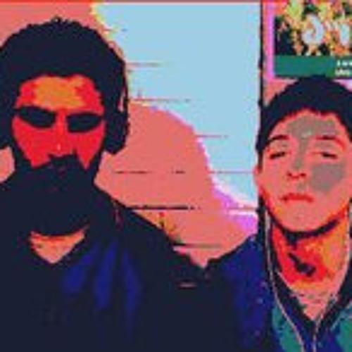 Dan Abel 2's avatar