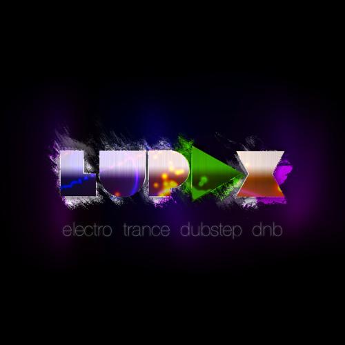lupax's avatar