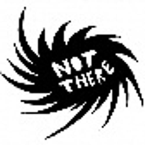 nottherebeijing's avatar
