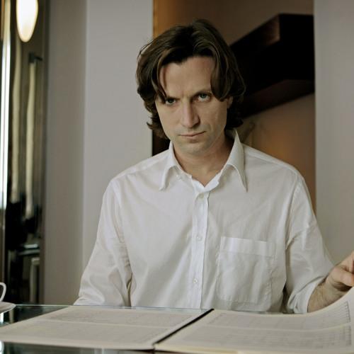 Francesco Antonioni's avatar