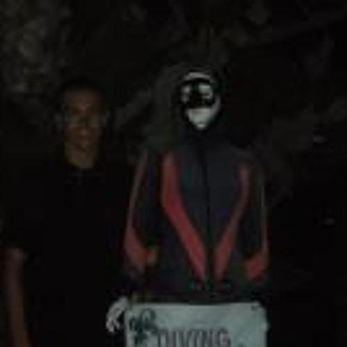 Jack Sully 2's avatar